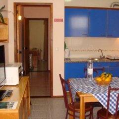Отель Apartamentos São João Апартаменты разные типы кроватей фото 36