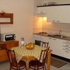 Отель Apartamentos São João Апартаменты разные типы кроватей фото 39