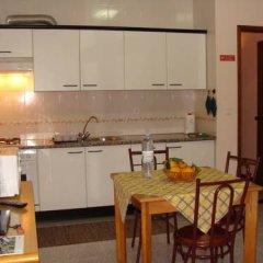 Отель Apartamentos São João Апартаменты разные типы кроватей фото 34