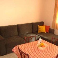 Отель Apartamentos São João Апартаменты разные типы кроватей фото 31