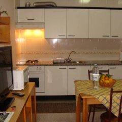 Отель Apartamentos São João Апартаменты разные типы кроватей фото 33