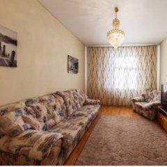 Апартаменты Apartments on Nemiga Апартаменты фото 29