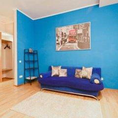 Апартаменты Apartments on Nemiga Апартаменты фото 12