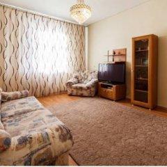 Апартаменты Apartments on Nemiga Апартаменты