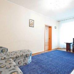 Апартаменты Apartments on Nemiga Апартаменты Эконом