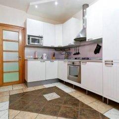 Апартаменты Apartments on Nemiga Апартаменты фото 19
