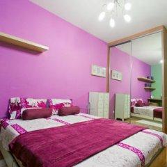 Апартаменты Apartments on Nemiga Апартаменты фото 3