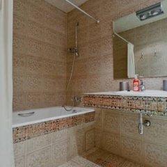 Апартаменты Apartments on Nemiga Апартаменты фото 18
