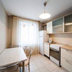 Апартаменты Apartments on Nemiga Апартаменты фото 13