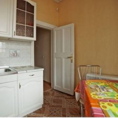 Апартаменты Apartments on Nemiga Апартаменты фото 8