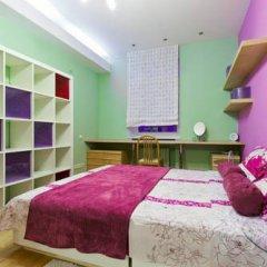 Апартаменты Apartments on Nemiga Апартаменты фото 25