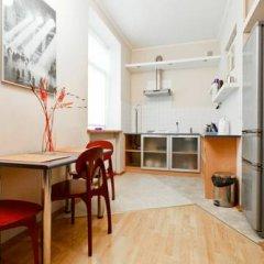 Апартаменты Apartments on Nemiga Апартаменты фото 14