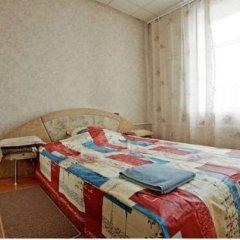 Апартаменты Apartments on Nemiga Апартаменты фото 11