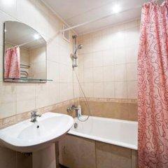 Апартаменты Apartments on Nemiga Апартаменты фото 15