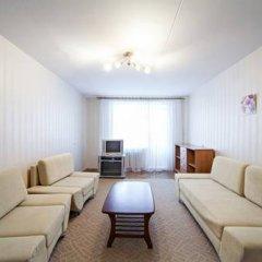 Апартаменты Apartments on Nemiga Апартаменты фото 2