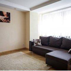 Апартаменты Apartments on Nemiga Апартаменты фото 6