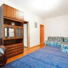 Апартаменты Apartments on Nemiga Апартаменты Эконом фото 6