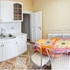 Апартаменты Apartments on Nemiga Апартаменты фото 4