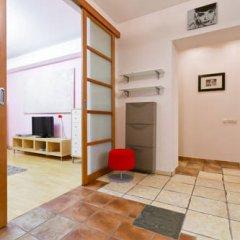 Апартаменты Apartments on Nemiga Апартаменты фото 23