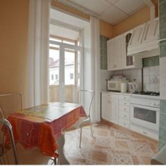 Апартаменты Apartments on Nemiga Апартаменты фото 10