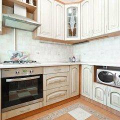 Апартаменты Apartments on Nemiga Апартаменты Эконом фото 3