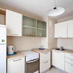 Апартаменты Apartments on Nemiga Апартаменты фото 16