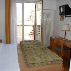 Hotel Steidlerhof 3* Стандартный номер фото 5