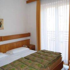 Hotel Steidlerhof 3* Стандартный номер фото 4
