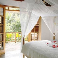 Tensing Pen Hotel 4* Стандартный номер с различными типами кроватей фото 6