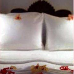 Tensing Pen Hotel 4* Стандартный номер с различными типами кроватей фото 9