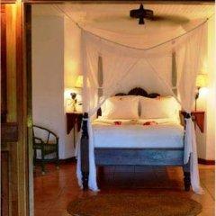 Tensing Pen Hotel 4* Стандартный номер с различными типами кроватей фото 7