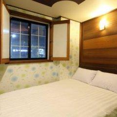Hotel Fa 2 Стандартный номер с различными типами кроватей