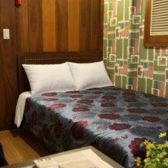 Hotel Fa 2 Стандартный номер с различными типами кроватей фото 6