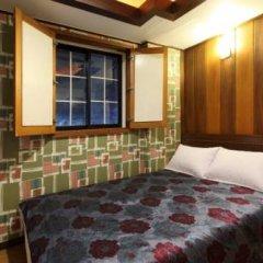 Hotel Fa 2 Стандартный номер с различными типами кроватей фото 4