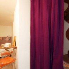 Отель Studios Paris Appartement Picasso Студия с различными типами кроватей фото 6