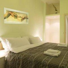 Отель Residence The River 2* Апартаменты с 2 отдельными кроватями фото 2