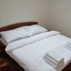 Отель Residence The River 2* Апартаменты с различными типами кроватей фото 14