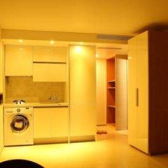 Отель GV Residence 2* Люкс повышенной комфортности с различными типами кроватей фото 2