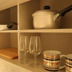 Отель GV Residence 2* Люкс повышенной комфортности с различными типами кроватей