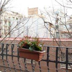 Апартаменты Margarit Apartment Апартаменты фото 4
