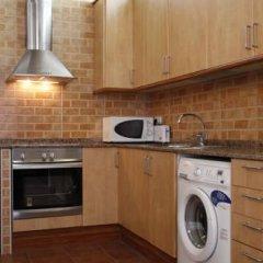 Апартаменты Margarit Apartment Апартаменты фото 20