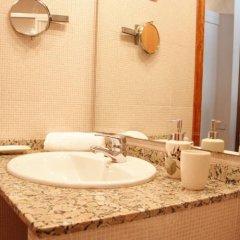 Апартаменты Margarit Apartment Апартаменты фото 2