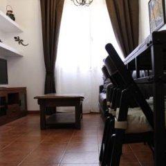 Апартаменты Margarit Apartment Апартаменты фото 23