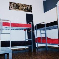 Отель Escudellers House Кровать в общем номере фото 2
