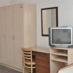 Отель Rooms Lara 3* Стандартный номер с различными типами кроватей фото 6