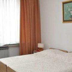 Отель Rooms Lara 3* Стандартный номер с различными типами кроватей фото 14