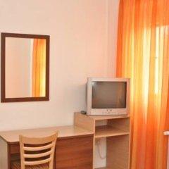 Отель Rooms Lara 3* Стандартный номер с различными типами кроватей фото 11