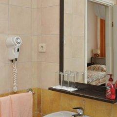 Отель Rooms Lara 3* Стандартный номер с различными типами кроватей фото 4