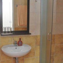 Отель Rooms Lara 3* Стандартный номер с различными типами кроватей фото 7