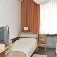 Отель Rooms Lara 3* Стандартный номер с различными типами кроватей фото 8